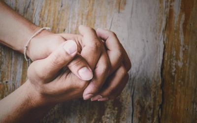 On Reciting Prayer