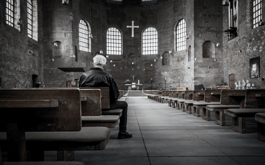 Living Liturgically
